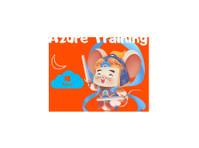 Techedo Technologies (5) - Coaching & Training