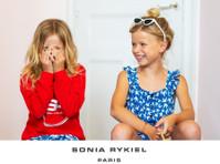 Kidsup (3) - Clothes