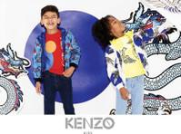 Kidsup (7) - Clothes