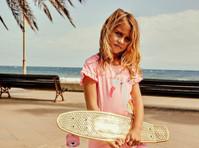 Kidsup (8) - Clothes