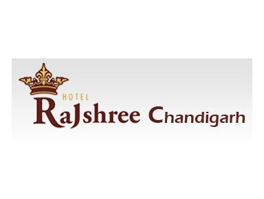 Hotel Rajshree - Hotels & Hostels