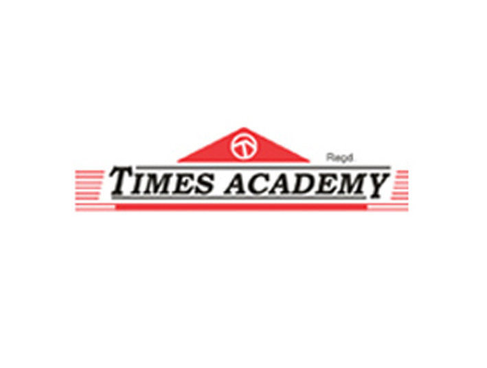 Best IELTS and TOEFL Institute in Jalandhar, Times Academy - Coaching & Training