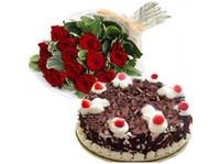 Avon Chandigarh Florist (2) - Gifts & Flowers