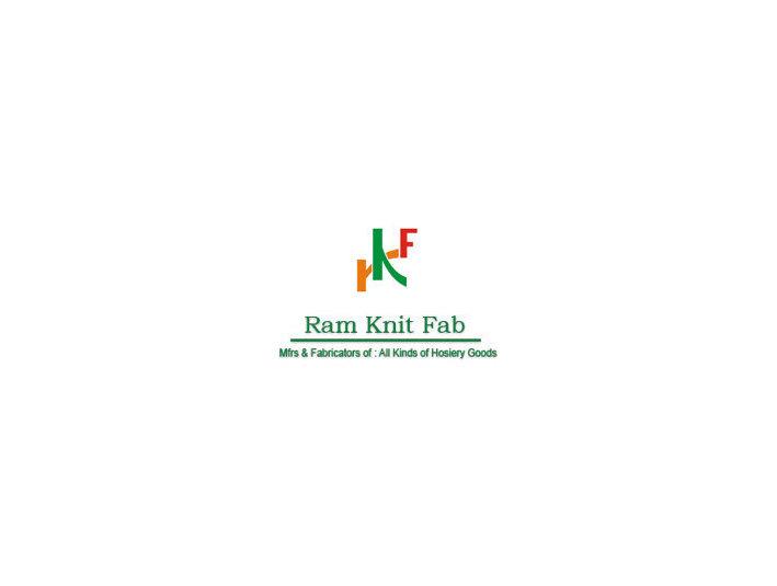 Ram Knit Fab - Import/Export