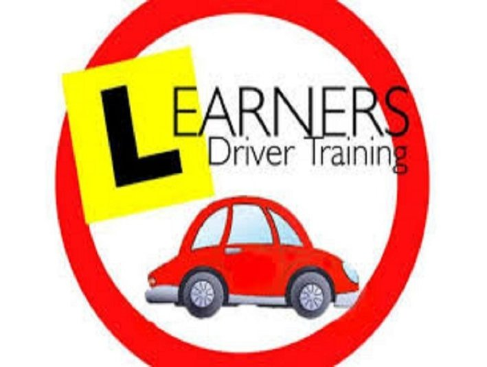 Dashmesh Car Driving School Chandigarh - Driving schools, Instructors & Lessons
