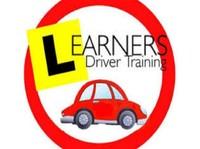 Dashmesh Car Driving School Chandigarh - Driving schools, Instructors & Lessons