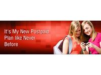 All in 1 Telecom (1) - Internet providers