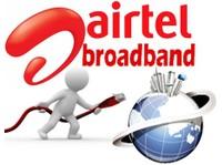All in 1 Telecom (3) - Internet providers