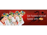All in 1 Telecom (4) - Internet providers
