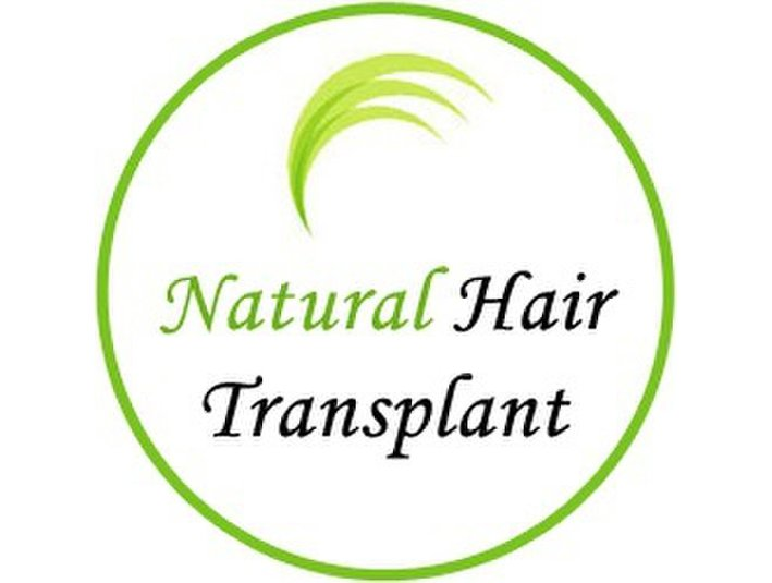 Natural Hair Transplant Ludhiana - Hairdressers