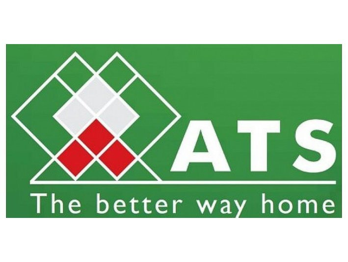 ATS Casa Espana Mohali - Estate Agents