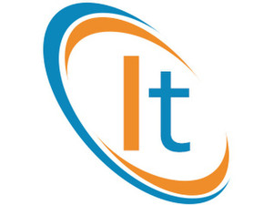 Lyonstechnologies For 6 Months Industrial Training - Coaching & Training