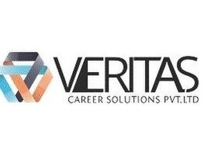 The Veritas Career Solutions Pvt Ltd - Consultancy