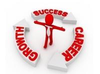 The Veritas Career Solutions Pvt Ltd (4) - Consultancy