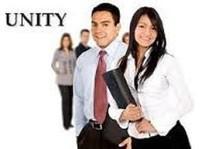 The Veritas Career Solutions Pvt Ltd (7) - Consultancy