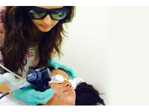 Athena Skin Specialist Clinic in Chandigarh - Hospitals & Clinics