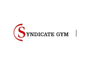 Gym Manufacturer - Sports