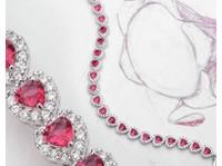 Blingvine (2) - Jewellery