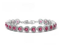 Blingvine (3) - Jewellery