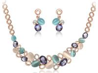 Blingvine (4) - Jewellery
