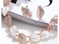 Blingvine (5) - Jewellery