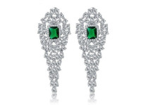 Blingvine (6) - Jewellery