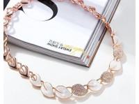 Blingvine (7) - Jewellery