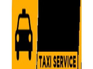 Guru Taxi Service Chandigarh - Car Rentals