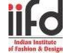 Indian Fashion Institute - Business schools & MBAs