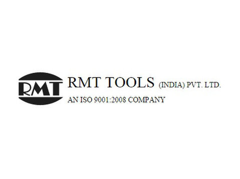 Rmt Tools - Consultancy