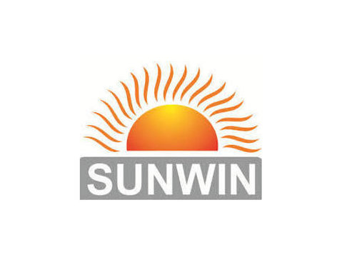 Sunwin Healthcare Pvt Ltd - Pharmacies & Medical supplies