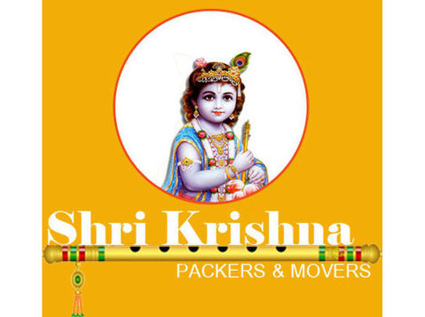 Shri Krishna Packers and Movers in Ambala & Rajpura - Relocation services