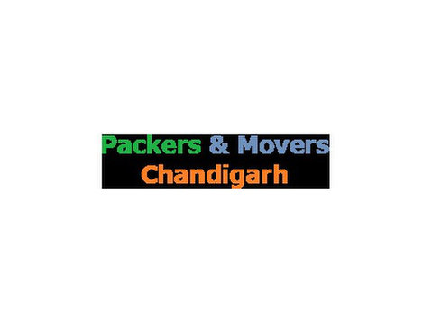 Packers & Movers Chandigarh - Removals & Transport