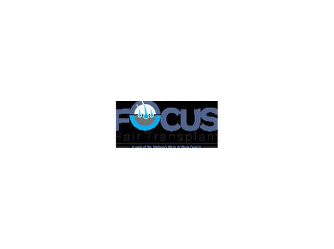 Focus Hair Transplant Centre - Hospitals & Clinics