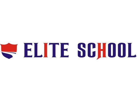 Elite School of English - Coaching & Training