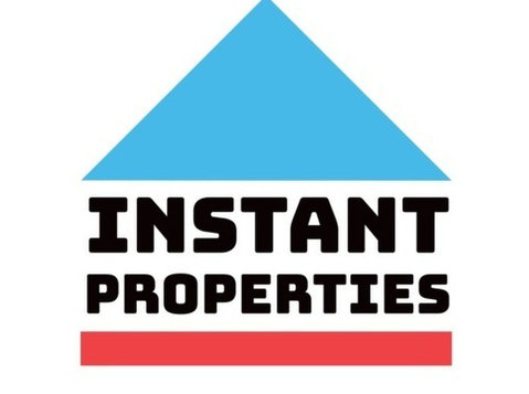 instant Properties - Estate Agents