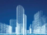instant Properties (2) - Estate Agents