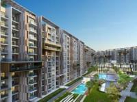 instant Properties (3) - Estate Agents