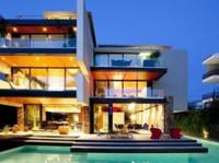 instant Properties (4) - Estate Agents