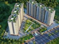 instant Properties (6) - Estate Agents
