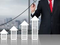 instant Properties (7) - Estate Agents