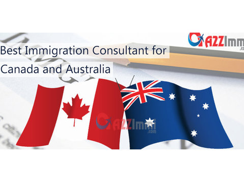 A2z Cdr Writing Services - Immigration Services