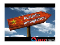 A2z Cdr Writing Services (2) - Immigration Services