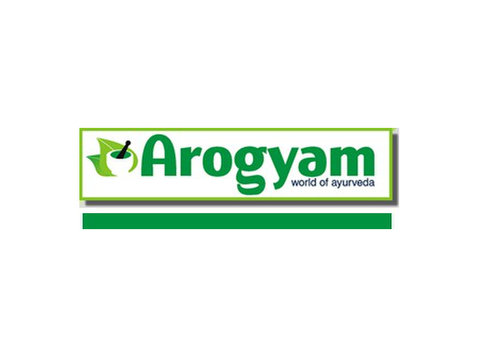 Arogyam Allergy Centre - Alternative Healthcare