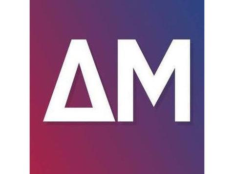 Apps Maven - Business Accountants
