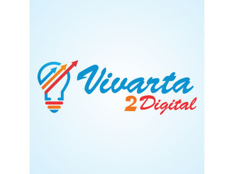 Vivarta2digital Pvt. Ltd. - Advertising Agencies