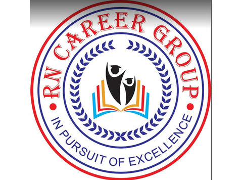 RN Career Group - Tutors