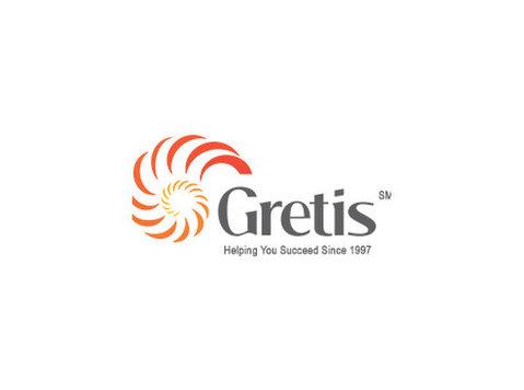 Gretis India Pvt Ltd - Recruitment agencies