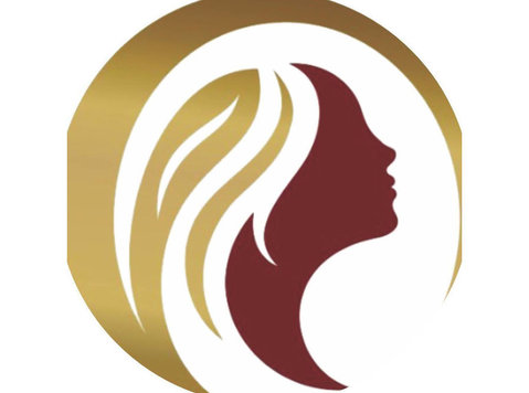 Cosmo Care & Hair Clinic - Cosmetic surgery