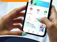 Jiyyo Innovations (4) - Alternative Healthcare